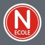 N'ecole